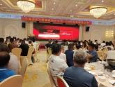 北京三一智造云南分公司大机型推介会,高朋满座。祝老板们下半年铂满盆满