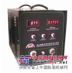 维修供应HL2000冷焊机章生
