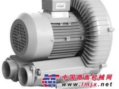 高压鼓风机 环形高压风机 漩涡气泵 昶晟高压风机