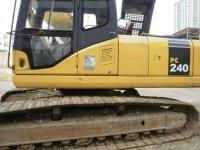 专业维修小松挖掘机及各种挖掘机疑难杂症