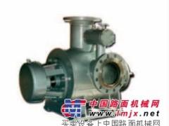 铁人牌的货油泵2HM1400-96双吸双螺杆泵产品
