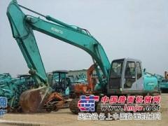 神钢挖掘机维修售后部维修热线13808087731