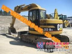 丽江卡特329挖掘机维修服务热线:13808087731