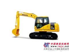 四川小松挖掘机维修售后服务13808087731