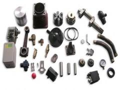 开山、银潮空压机各种配件供应