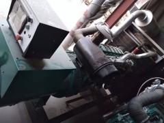 佛山发电机维修,佛山修柴油机,佛山康明斯发电机维修保养