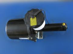 供应徐工装载机配件800902558 SL510-3510002 空气加力泵