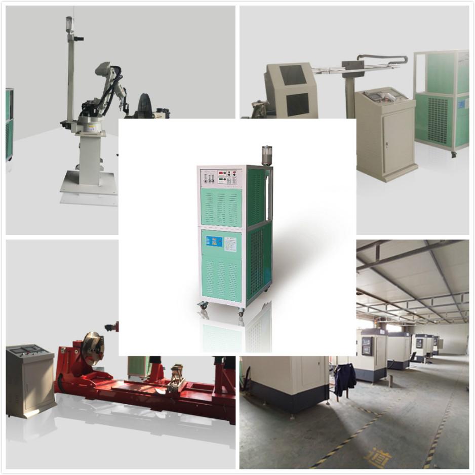 多木DML-V03BD等离子堆焊机  维修盾构机刀具