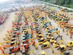 浙江杭州|衢州|义乌|湖州|嘉兴|宁波|绍兴|台州|温州|丽水|金华|舟山二手挖掘机市场,全国包运