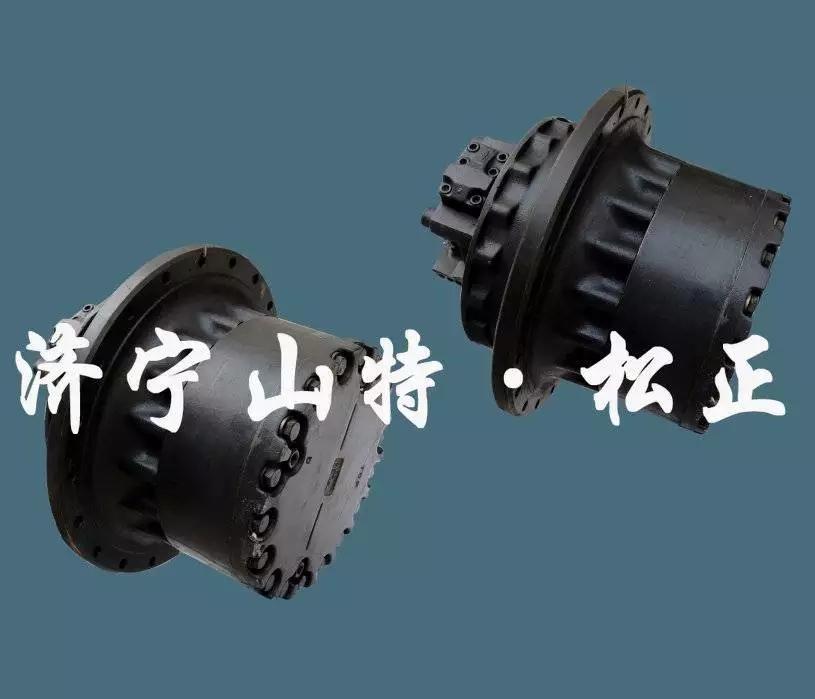 供应小松198-27-00150挖掘机