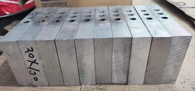 供应擎亿QY-05铝导电排1060铝过渡排
