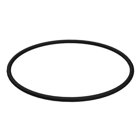 卡特彼勒6V-6353O 形密封圈