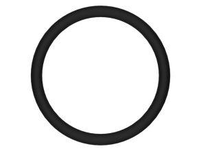 卡特彼勒6V-5266O 形密封圈高清图 - 外观