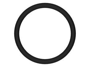 卡特彼勒6V-6228O 形密封圈高清图 - 外观