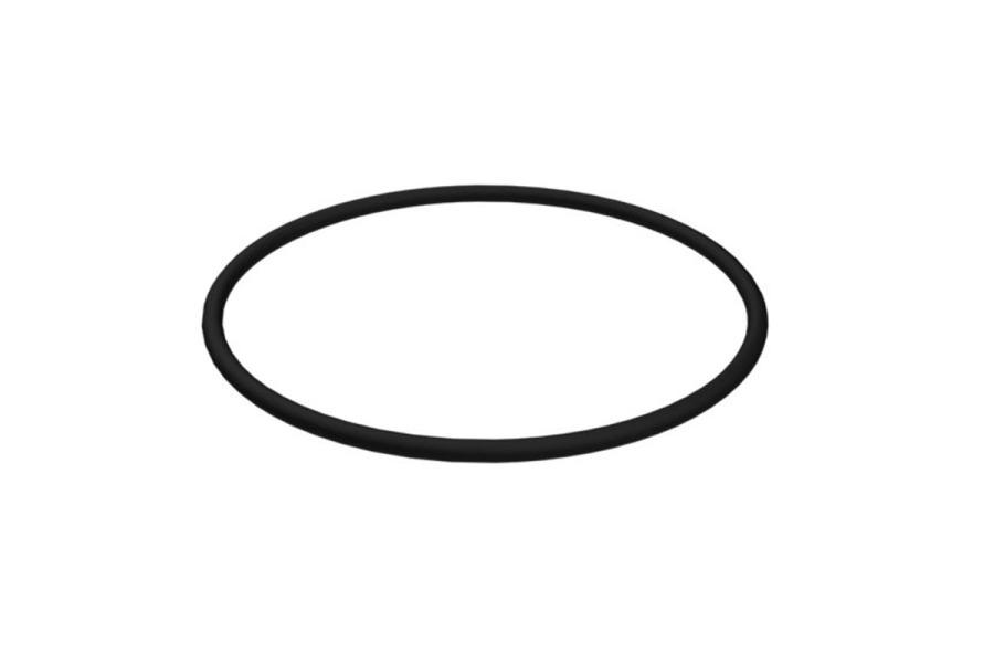 卡特彼勒8H-7521O 形密封圈