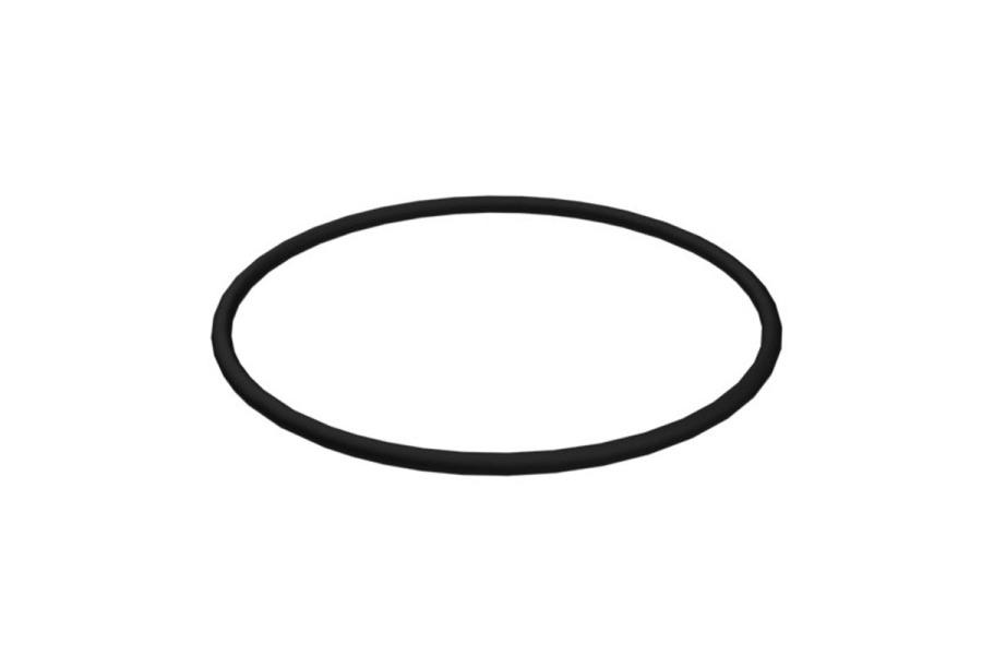 卡特彼勒6D-9157O 形密封圈