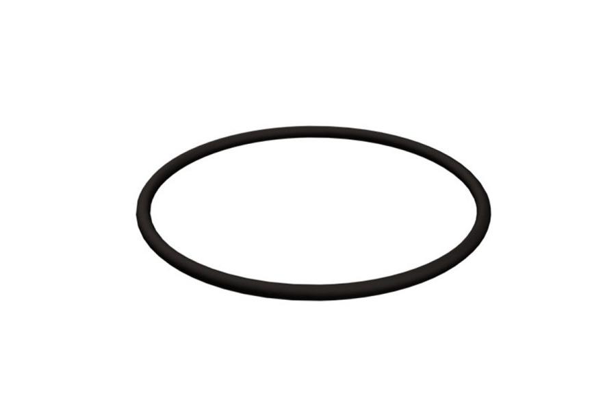 卡特彼勒8S-0768O 形密封圈