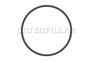 卡特彼勒8T-3338O 形密封圈高清图 - 外观