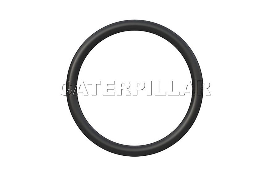 卡特彼勒094-9672通气孔 O 形密封圈