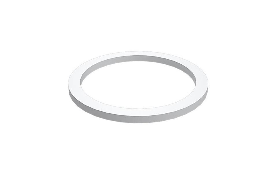 卡特彼勒095-1785裂口支承环