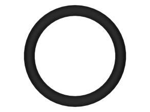 卡特彼勒8L-2786O 形密封圈高清图 - 外观