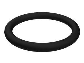 卡特彼勒8M-4432O 形密封圈高清图 - 外观