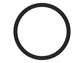 卡特彼勒8M-8515O 形密封圈高清图 - 外观