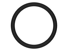 卡特彼勒8M-5249O 形密封圈高清图 - 外观