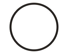 卡特彼勒8S-0768O 形密封圈高清图 - 外观