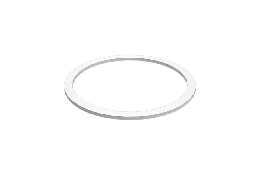卡特彼勒099-0173裂口支承环