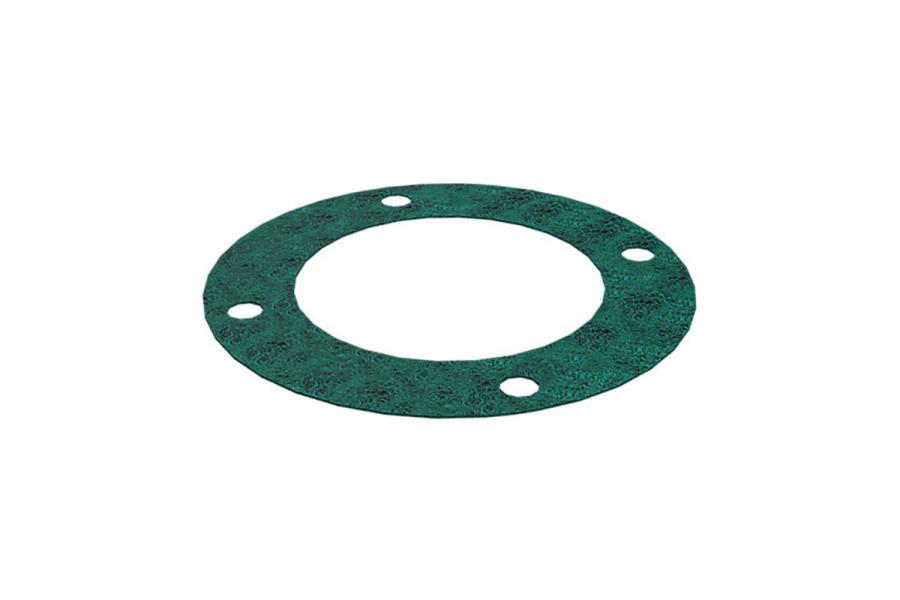 卡特彼勒101-3125裂口支承环