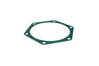 卡特彼勒105-8901O 形密封圈高清图 - 外观