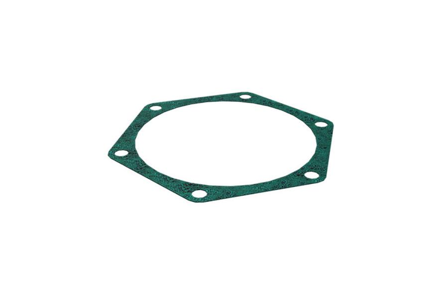 卡特彼勒105-8901O 形密封圈