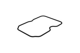 卡特彼勒109-7425O 形密封圈高清图 - 外观