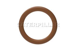 卡特彼勒112-3102O 形密封圈高清图 - 外观