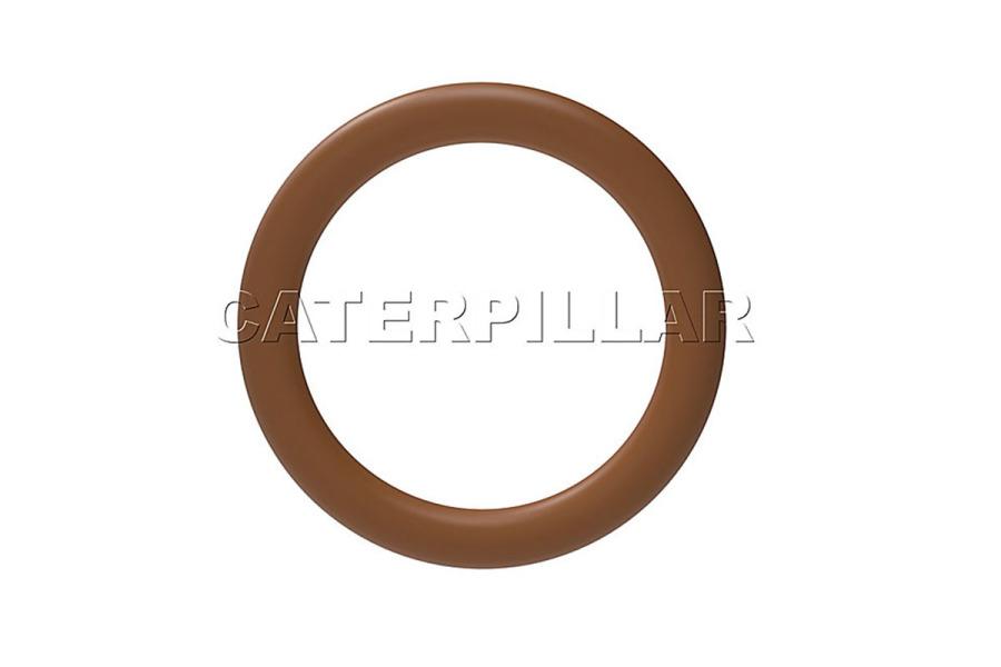 卡特彼勒112-3102O 形密封圈