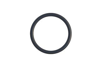 卡特彼勒114-8718O 形密封圈高清图 - 外观