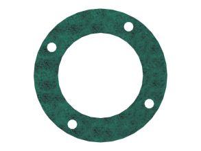 卡特彼勒101-3125裂口支承环高清图 - 外观