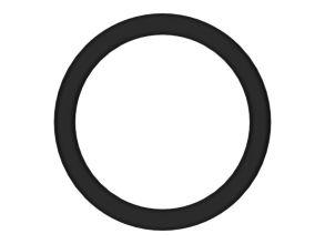 卡特彼勒116-7221矩形密封圈高清图 - 外观